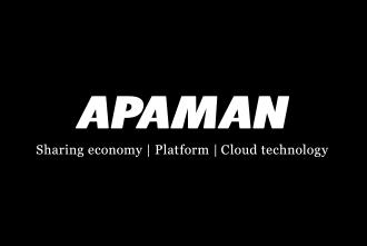 APAMANグループのホームページはこちらから